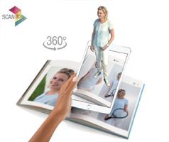 360 app dapp